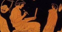 pen_aristoteles2