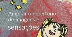 per_avisa_la