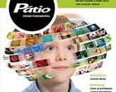 per_patio