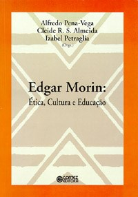 res_Edgar_Morin