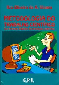 res_Metodologia_do_trabalho_cientifico_um_enfoque
