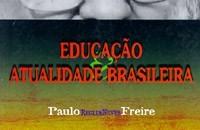 res_educacao_e_atualidade_brasileira